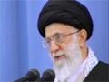 [شرح حدیث اخلاق] Rahbar Sayyed Ali Khamenei - حسن خلق - Farsi