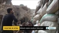 [27 Oct 2013] Militants capture southern Tafas town in Syria - English