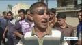 [27 Oct 2013] Wave of car bombs in Iraq kills at least 42 - English