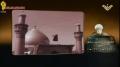 Khaleda beacons | Sheikh Sadiq Abdul Hussein (Lebanon) - Arabic