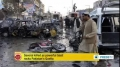 [30 Oct 2013] Several Killed as powerful blast rocks Pakistan Quetta - English