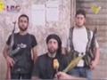 أسماء وصور قادة المحاور في معارك طرابلس | برسم الجهات الأمنية Arabic