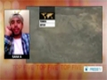 [31 Oct 2013] Yemeni soldiers killed as gunmen attack Abyan security post - English