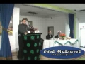 Discussion on How to Achieve Unity between Sunni and Shia -Part 6