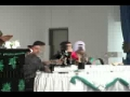 Discussion on How to Achieve Unity between Sunni and Shia-Part 11