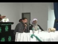 Discussion on How to Achieve Unity between Sunni and Shia-Part 12