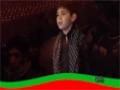 [2] Utho Sonay Walo Sahar Hogai - ISO Biltistan - Muharram 2012-13 - Urdu