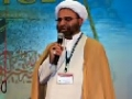 [Weekly Msg] Counter Today-s Yazid With A United Front | H.I. Hurr Shabbiri | 01 November 2013 | English