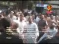 [03] Noha 2013-2014: Yeh Matam Sada Rahay (Sachay Bhais Noha) - Lakhanie Brothers - Urdu
