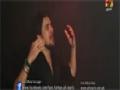[2] Muharram 1435 - Haye Meray Hussain Pe - Farhan Ali Waris Noha 2013-14 - Urdu