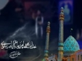 [01] Muharram 1435 - Khudaya Mujhay Imam e Zamana ka Nasir Bana dai - Ali Safdar Noha 2013-14 - Urdu sub English