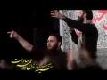 Maddahi (مداحى (شور و نوا - ذكر دل - (Muharram) - Farsi
