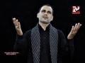 [04]  Muharram 1435 - Ali Ki Baiti - Syed Ali Deep Noha 2013-14 - Urdu