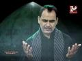 [08] Muharram 1435 - Dua Kar Rahe Perwane Imam - Syed Ali Deep Noha 2013-14 - Urdu