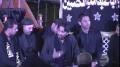 [Moharram 1435] Syed Nadeem Reza Sarwar -Soz- Aisa Badshah Hussain hai-2nd Muharram bustan-e-zahra 6.11.13 - Urdu