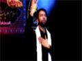[04] Muharram 1435 - Sarallah khoon e khuda - Ali Safdar Noha 2013-14 - Urdu sub English