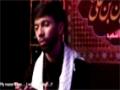 [05] Muharram 1435 - Aye Farishto Mjhe Karbala Lai Chalo - Ali Safdar Noha 2013-14 - Urdu sub English