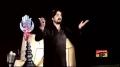 [02] Muharram 1435 - Dua Karo Amma - Irfan Haider Noha 2013-14 - Urdu