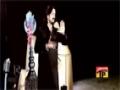 [04] Muharram 1435 - Aahista Chalo - Irfan Haider Noha 2013-14 - Urdu