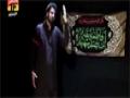 [7] Muharram 1435 - Baba - Haider Sherazi - Panjabi