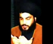 Prayer by Sayyed Hassan Nasrallah - Arabic