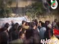 [07] Muharram 1435 - Ai Khuda Ai Khuda - [ISO Pakistan Nauhai 2013-14] - Urdu