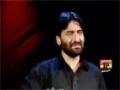 [06] Muharram 1435 - Alamdar Na Aya - Nadeem Sarwar Noha 2013-14 - Urdu