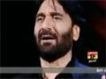[08] Muharram 1435 - Haye Jab Imam Main Bana - Nadeem Sarwar Noha 2013-14 - Urdu