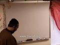 [abbasayleya.org] Tafseer Sura Fateha 6 - English