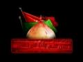 {06} [Ladies Majlis] (Audio) Muharram 1435 (Singapore) - Islam And Culture - Muhtarma Uzma Zaidi - Urdu