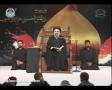 [07] Muharram 1435 دین مبین Deen-e-Mobeen - Ustad Syed Jawad Naqavi - Urdu