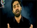 [03] Muharram 1435 - Ae baade Saba - MWM Pak Noha 2013-14 - Urdu