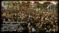 [04] Muharram 1435 - Ye Matam Sunnate Zainab (S.A) Hai - MWM Pak Noha 2013-14 - Urdu