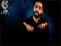 [08] Muharram 1435 - Shah Laate Hain Maqtal - MWM Pak Noha 2013-14 - Urdu