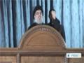 Sayyed Hasan Nasrallah appearance on Ashura Night - 13Nov2013 - English