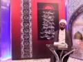 [03] Shaar e Imam Hussain - شعائر امام حسینؑ - Haihaat Minna Zillah - Moulana Akhtar Abbas Jaun - Urdu