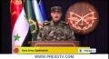 [17 Nov 2013] West architect of terrorism in Syria: M. Chossudovsky - English
