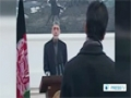 [17 Nov 2013] Opposition to US Afghanistan security deal growing - English