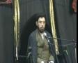 [12] Moharram 1435 - H.I Zafar Hussaini - Qanoon e Markaziyyat aur Islam - Urdu