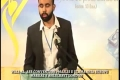 Majlis e Ulama Shia Europe Wali Al Asr Convention London 2 of 2 - English