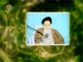 کلام امام خمینی | Religion and Politics are together | Kalam Imam Khomeini - Urdu