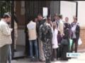 [19 Nov 2013] Thousands of Syrian refugees pour into Lebanon - English