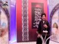 [10] Shaar e Imam Hussain - شعائر امام حسینؑ - Alal Islamey Assalam - Moulana Murad Raza - Urdu