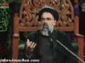 راولپنڈی میں ہونے والی خطرناک سازش اور اس کا توڑ Urdu