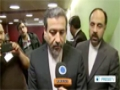 [21 Nov 2013] Karzai says security pact with US should be signed next year - English