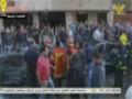 [Media Watch] اعتراف اسرائيل بتورط السعودية بتفجير السفارة الايرانية ف�