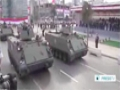 [22 Nov 2013] Lebanon celebrates independence day amid violence - English
