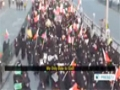 [22 Nov 2013] Tens of thousands of Bahrainis protest against al Khalifa regime - English
