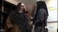 [22 Nov 2013] Syrian Nun, Activist in UK to spread - English
