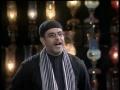Ana Mazlom Hussain - Nazar Al Qatri - انا مظلوم حُسين (ع) انا محروم حُسين - Arabic